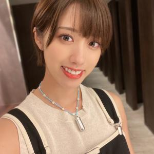 竹内有紀さん、写真集を出すってよっ!!