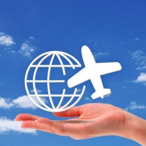 パスポート紛失!再発行最短日数と再発行方法