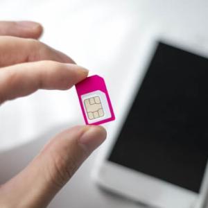 海外150ヵ国で使えるSIMカードのおすすめ