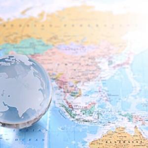 【コロナウィルス】海外旅行いつから行ける?まとめ