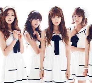 2013年頃の韓国