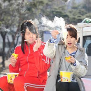 韓国ドラマと韓国あるある