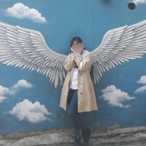 私が韓国にハマったきっかけ③