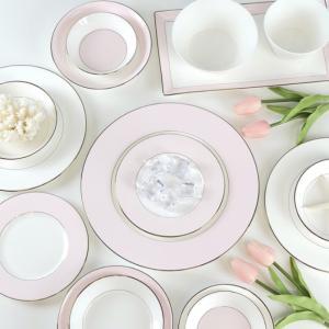 韓国の可愛い&オシャレな食器たち