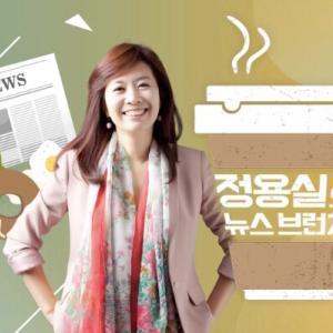 韓国語、リスニング力アップトレーニング