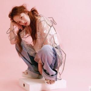 あの韓ドラ女優に似てる!? 「キム秘書」でポン課長役を演じたファン・ボラが気になる!