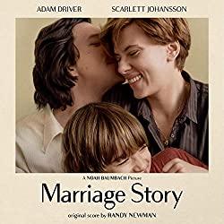 離婚の話なんだけど愛にあふれてる。Netflixオリジナル映画『マリッジ・ストーリー』