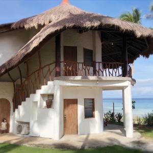 【2020 フィリピン】Villa Marmarine(ヴィラ・マーマリン)、ここは天国ですか?日本人オーナーの子どもに優しい場所!