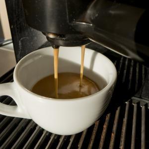 これを知っておけば迷わない!コーヒーメーカーを選ぶ時の3つのポイント!