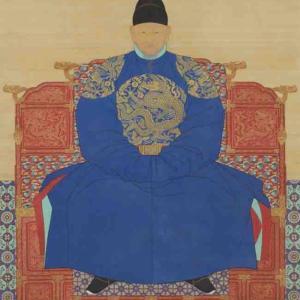 朝鮮王朝の建国者「李成桂」を知るための6つのポイントをわかりやすく解説!