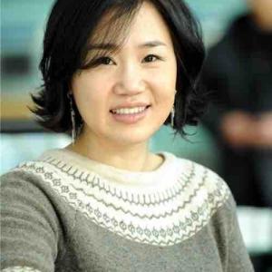 韓国ドラマの脚本家の女王「キム・ウンスク」をまるわかり!劇中の名言も紹介!