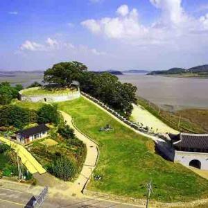 なぜ江華島は歴史的な島となったのか?歴史的な観光スポットも6つ紹介!