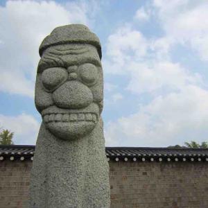 韓国の大人気リゾート地「済州島」をわかりやすく解説!行く前に知っておきたいこと!
