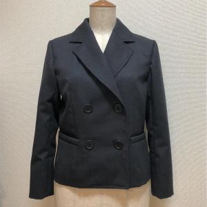 本当に久しぶりのジャケット製作