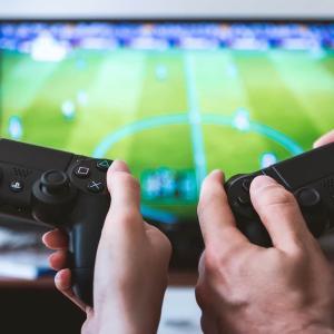 ゲームを安く買う方法6選!Amazonや楽天を賢く利用しよう!