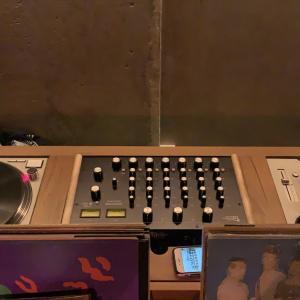 【発信スポット】Music x Art x Film Studio Eksotika
