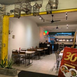 【麺といえば】なんでも美味しいお店 Mie88