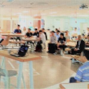 第3回 成果発表会 ーその2ー Zoomオンラインでの実施となります。