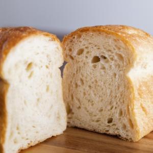 免疫力アップにつながる薬膳パンはホームベーカリーで作れます