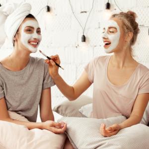 高級化粧品で保湿しても肌がカサカサなのはどうして?中医学視点で考えるブログ