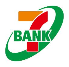 【配当利回り4.28%!】セブン銀行(8410)は金融+ITで銀行業界の新興勢力へ