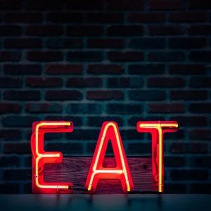 食べたいけど痩せたい!ダイエット中の食欲を抑える方法10選!