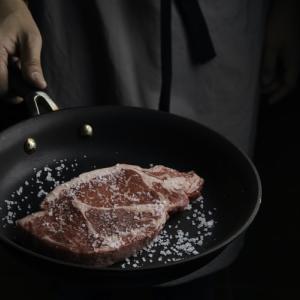 【糖質制限】高脂質食のダイエット方法が効果的すぎた!