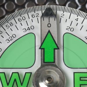 除脂肪メソッドとは?簡単に続けられるリバウンドしないダイエット方法!