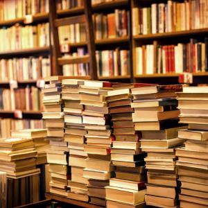 読書 考え方