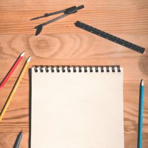 【絵が描けなくてもOK】WEBデザイナーに画力は必要ない【論理的思考を学ぶ】