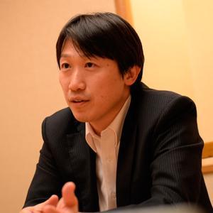 youtube動画「中野剛志先生の政党マトリクス!もはや自民党は保守政党では無かった!!」