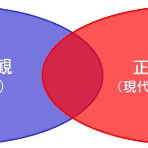 林千勝先生に質問しました~動画まとめ~