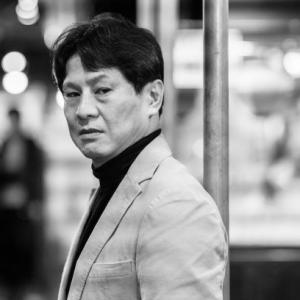 【100の質問】松本所長が答えて答えて答えまくる!政治経済漫談