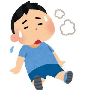 季節の変わり目、体調が悪くなるのは自律神経の乱れが原因だった?