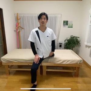 【坐骨神経痛】根本の原因となる姿勢を改善!