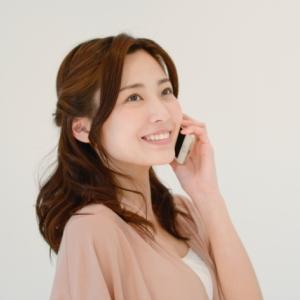 【釣り保険】本当に大丈夫か?をSBI損保に電話で確認しました!