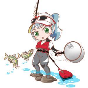 【最新】愛知県内の鮎釣り解禁情報!