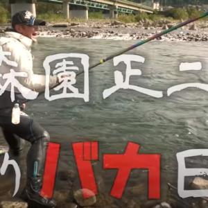 並み居るテスターよりスゴイ人!?