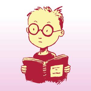 「勉強が◯◯出来るようになる!」という本は実は頭が良い人向けの本という話