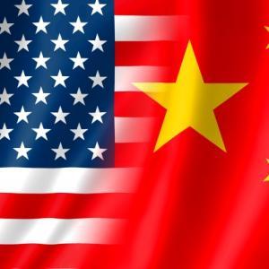 アメリカと中国の関係の悪化によって冷戦は再び起こるのか