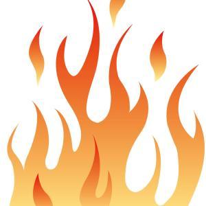 赤髪社長が炎上している件について僕の感想