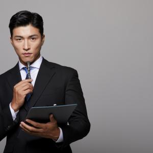 マッチングアプリの男性の年収は嘘が多い?本当の年収を見極めるポイントも紹介!