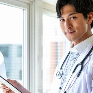 【実体験あり】 マッチングアプリで医者と付き合うコツとは?本当に医者か見抜くポイント徹底解説!