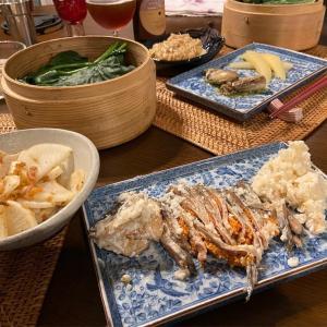 【鮒ずし】滋賀が誇る日本古来のスローフード おすすめの食べ方と合うお酒