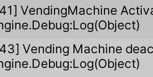 【Unity】UniRxを用いてアプリケーション終了時に何かしらの処理をする(OnApplicationQuitAsObservable)