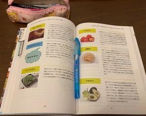 人生日々勉強〜12日目 隙間時間にちょっと勉強〜<試験まであと66日>