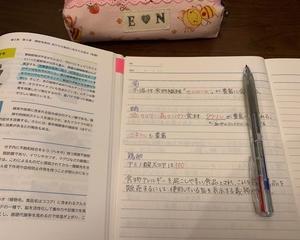人生日々勉強〜23日目 寝るまでの時間〜 <試験まであと32日>