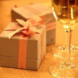 ≪血迷った≫旦那にあげた超高額のプレゼント