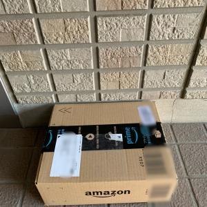 Amazonの知らなかった嬉しいサービス♡