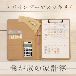【第9話】ニヤニヤがとまらない我が家の家計簿✩°。⋆⸜(*˙꒳˙*  )⸝